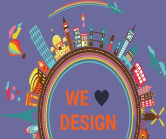 Dasar Desain Grafis KELAS 10