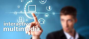Desain Media Interaktif KELAS 12