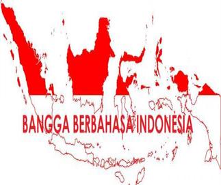 BAHASA INDONESIA KELAS 10