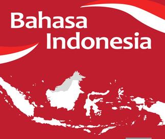 BAHASA INDONESIA KELAS 11