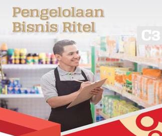 PENGELOLAAN BISNIS RITEL KELAS 11
