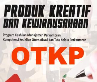 PKK OTKP KELAS 11