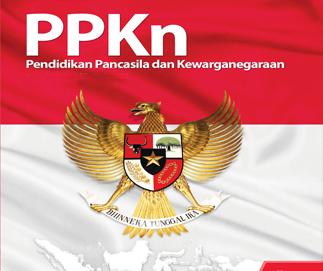 PPKN KELAS 12